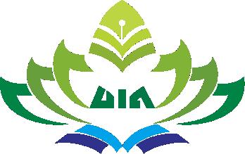 Program Magister Pendidikan Agama Islam